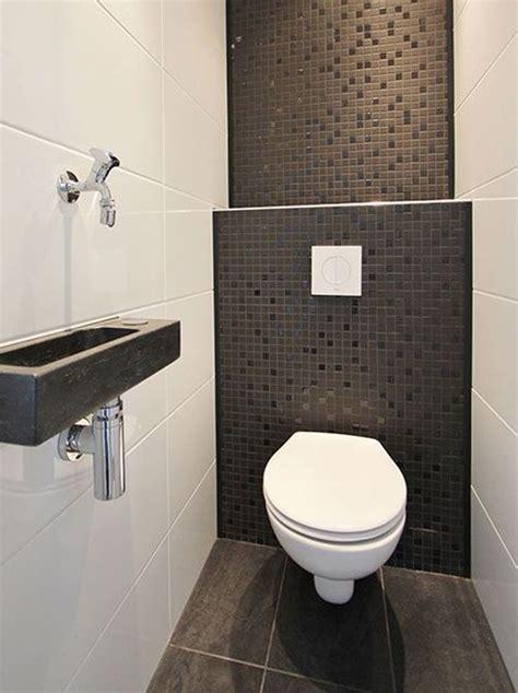 Wc Ruimte Betegelen by Tegels Toilet Voorbeelden