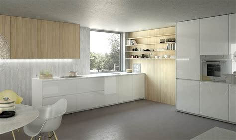 italian designer kitchens contemporary italian kitchens designs creative timeless ideas
