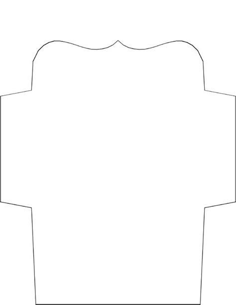 envelope template шаблоны конвертов pinterest bags