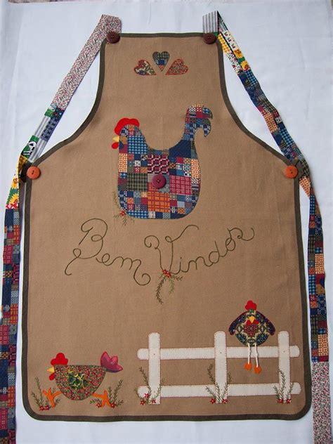 juegos de cocina bordados en patchwork 17 mejores ideas sobre pa 241 os de cocina en