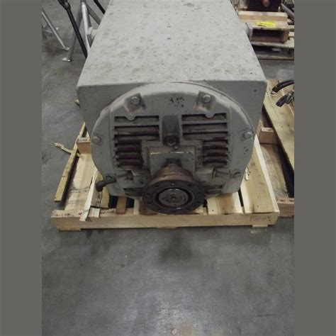 electric induction motor for sale general electric induction motor supplier worldwide used general electric 400 hp induction