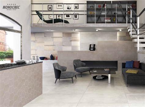 piastrelle monocibec piastrelle gres porcellanato monocibec thema pavimenti