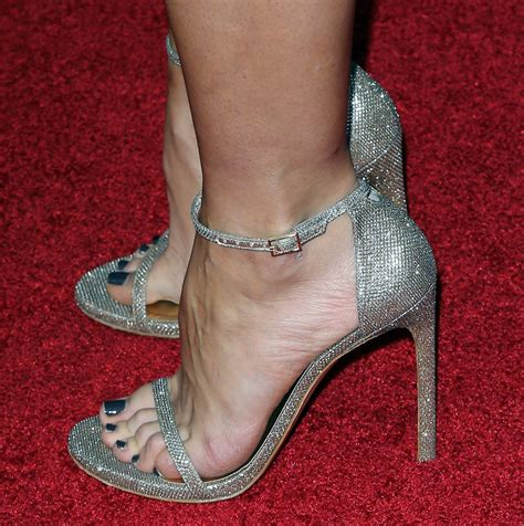 in and high heels stana katic in high heels 171 555 shoes