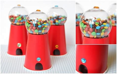 how to mske christmas ornaments with plastic cups 10 amazing and creative plastic cup crafts