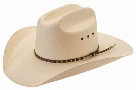 cowboy hats cowboy hat gif images