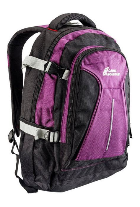 camel back pack camel mountain backpack laptop bags in pakistan hitshop