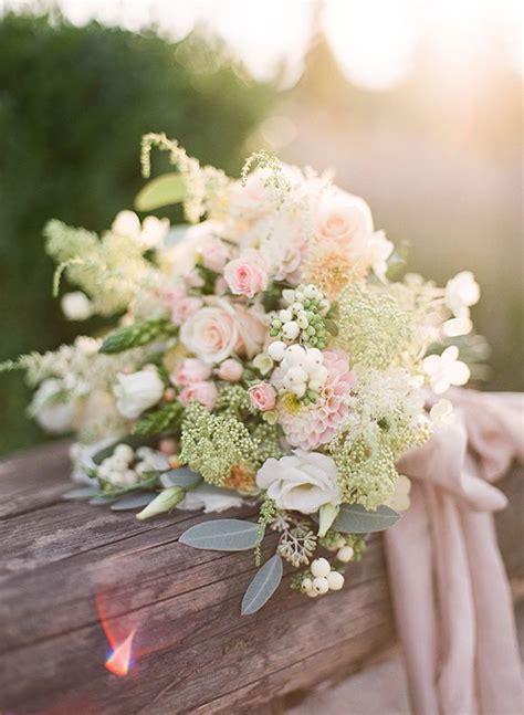 fiori di sposa fiori casa della sposa