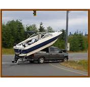 Boat Trailer Safety  Florida Marine Times