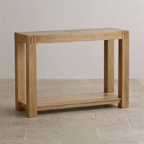 12 deep sofa table sofa table 12 inches deep okaycreations net