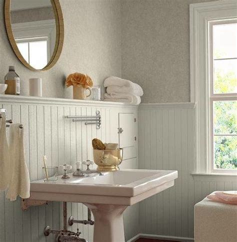 color palettes for bathrooms 28 best images about badkamer on ikea outdoor