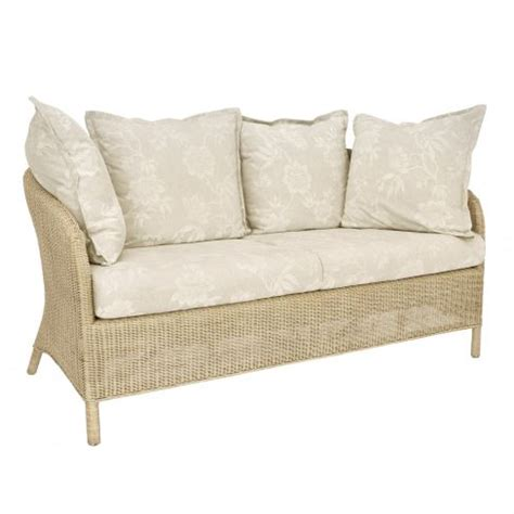 Conservatory Sofas Uk by Conservatory Furniture Our Of The Best