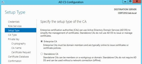 active directory certificate templates microsoft active directory certificate services templates