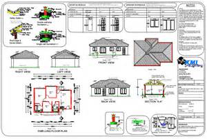 Free House Plans With Pictures Pics Photos Building House Plans Free Download