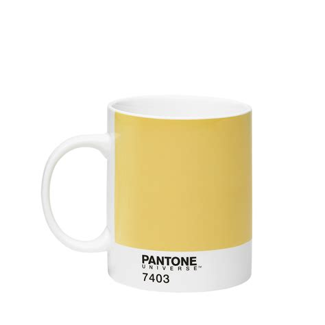 what is pantone w2 whitbread wilkinson pantone universe mugs