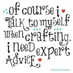Course On Experts What You Need To by 1000 Images About Crafting Words To Live By On