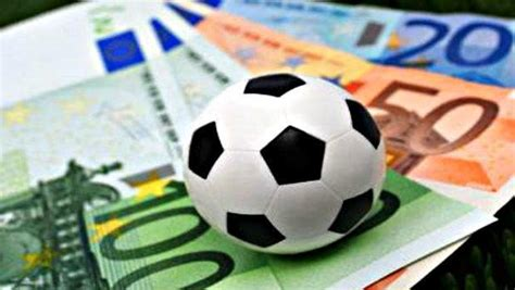 best tips for betting on football top tips for football betting success