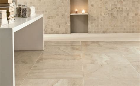 bathroom tiles catalogue tiles online tile design ideas