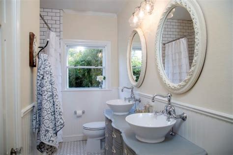 Joanna Gaines Home Design Tips it s all in the details