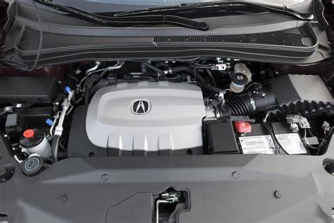 2007 acura mdx engine 2012 acura mdx conceptcarz