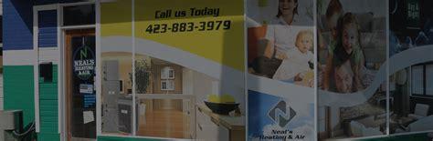 air comfort dalton ga heating and air conditioning company ringgold fort
