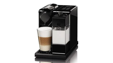 best home coffee machine best coffee machine 2018 how to the right coffee