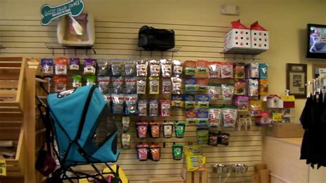 whole earth pet supply tour of our store in central