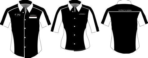 Baju Muslimah Vector qeuza shirt and design a02757 v baju korporat muslimah rm65