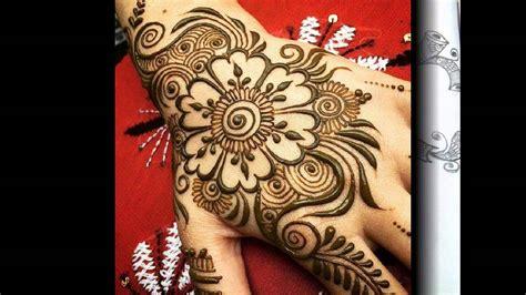 henna design youtube mehndi design download youtube makedes com