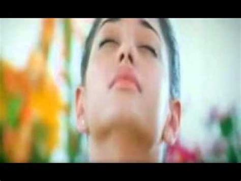 Film Blue Songs Download | download thammana blue film in tamil video mp3 mp4 3gp
