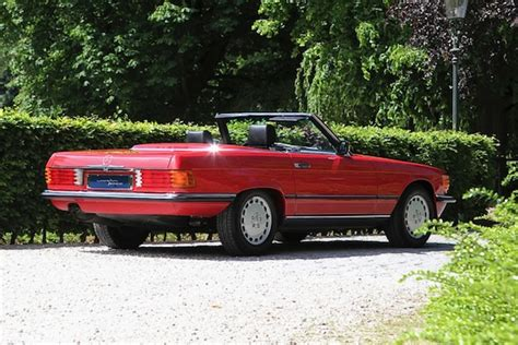 manual cars for sale 1993 mercedes benz 300sl on board diagnostic system 1986 mercedes benz 300sl 5 speed manual german cars for sale blog