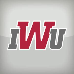 Indiana Mba Program by The Mba Program At Indiana Wesleyan Miro