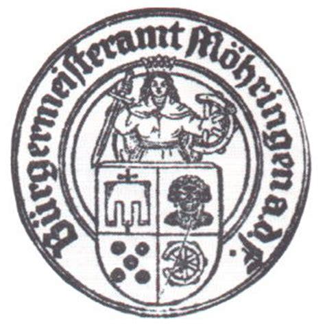 stuttgart coat of arms m 246 hringen stuttgart wappen von m 246 hringen stuttgart