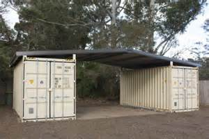 Cheapest Roof Design Details About Shipping Container Roof Cover Shelter Kit