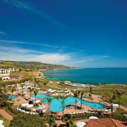 best vacation spots in california best vacation spots in california