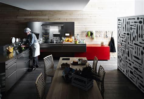 cucine con penisole penisole cucine scopri tutte le nostre cucine con