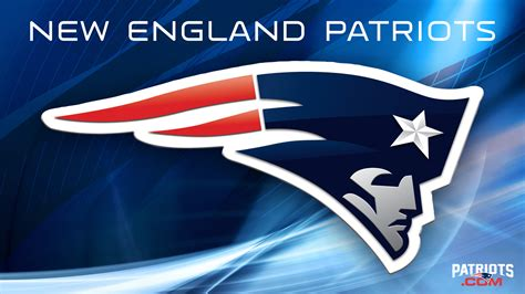 windows 7 themes new england patriots patriots logo wallpaper