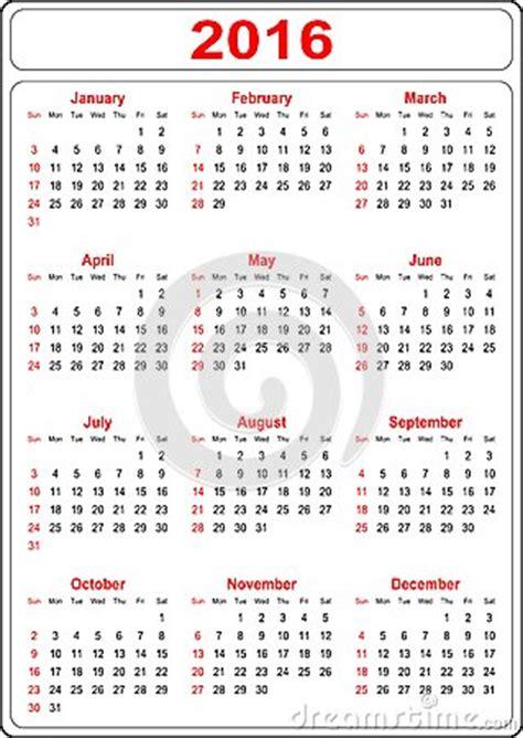 printable calendar 2016 romanesc calendar romanesc 2016 search results calendar 2015