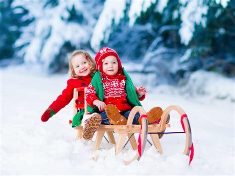 imagenes de navidad para niños juegos de navidad para ni 241 os