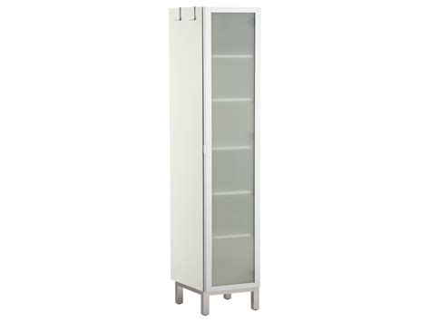 ikea bathroom storage cabinet bedroom cabinet designs for small spaces ikea corner