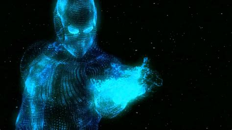 after effects template free iron man holographic holographic wallpaper 183 download free awesome full hd
