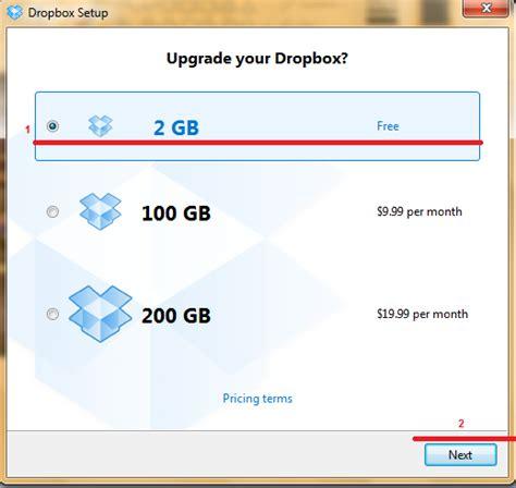 cara membuat yel yel semangat cara membuat 2 account dropbox pada 1 pc komputer