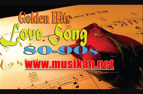 download mp3 ebiet g ade rar kumpulan lagu indo lawas romantis mp3 rar 80 90an