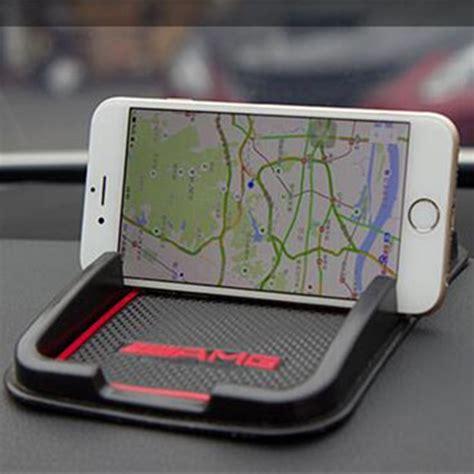 Car Anti Slip Pad Rubber Mobile Phone Non Slip Mat Phone Holder popular mercedes rubber car mats buy cheap mercedes rubber