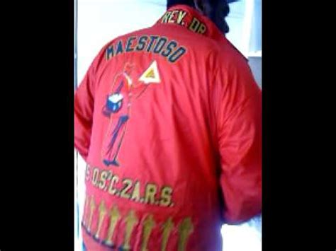 phi mu alpha jackets at zeus closet pma phimualpha