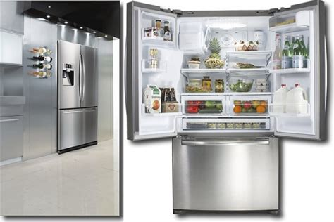 Lemari Es Glacio Kecil harga kulkas transparan kecil harga kulkas dan lemari es