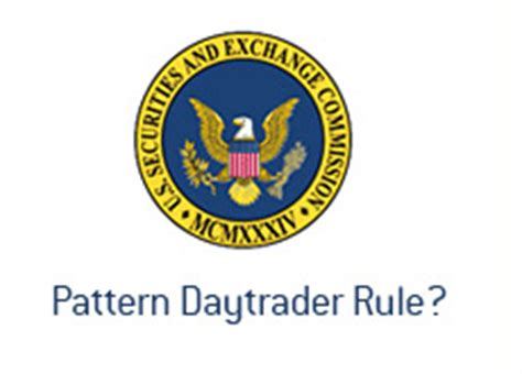 how to avoid pattern day trader rule option fx binary options pattern day trader rule swing