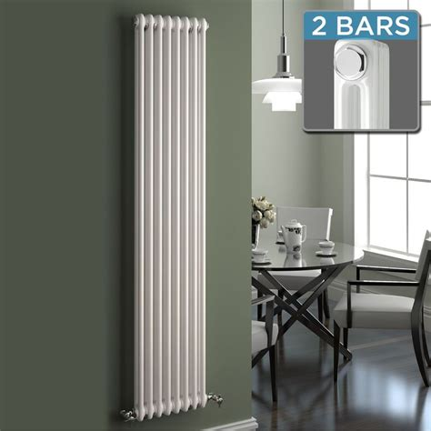 kitchen radiators ideas best 25 radiators ideas on heating