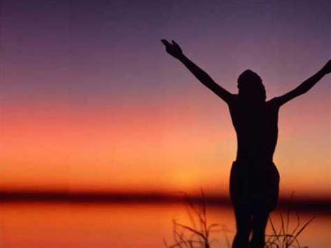 alex tascu inima mea inima mea alex tascu versuri muzică creștină poezii