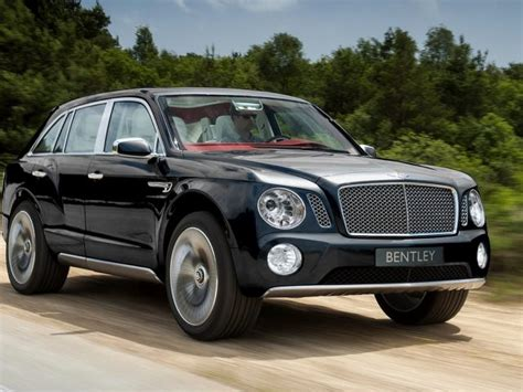 bentley suv price 2018 bentley suv price car wallpaper hd