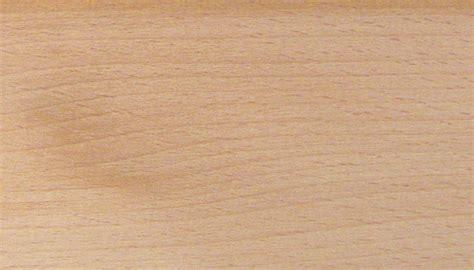 Kitchen With Wood Cabinets by Beech Veneer Kitchen Furniture Wooden Doors